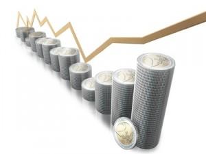 Kredite vergleichen um die niedrigsten Zinsen zu erhalten