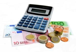 Günstige Sofortkreditangebote finden - Jetzt sparen durch vergleichen