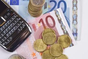 Schnell und unkompliziert Kreditangebote errechnen