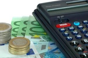 Sofortkredit Vergleich - der schnelle Weg zur Finanzspritze
