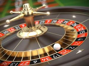 Kredit zum Spielen im Casino
