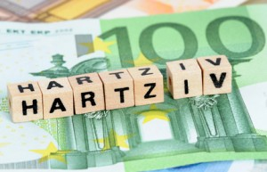 Kredit für Hartz IV Empfänger