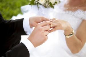 Finanzierung der eigenen Hochzeit