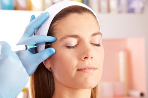 Hohe Kosten für eine Schönheitsoperation