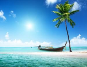 Kredit für den nächsten Urlaub beantragen