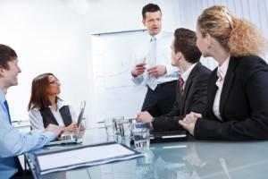 Finanzierung einer beruflichen Weiterbildung